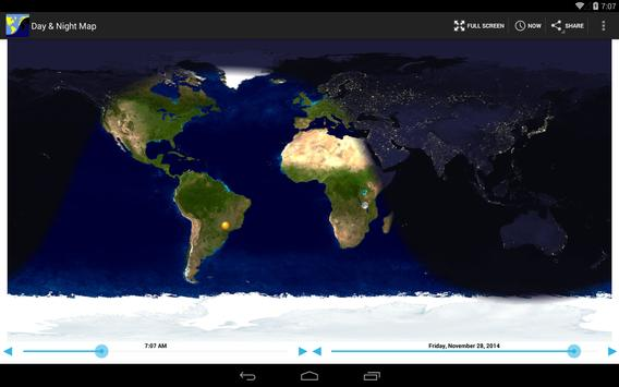 Day night map apk download free weather app for android day night map apk screenshot gumiabroncs Image collections