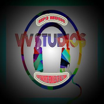 Musik Remix Terbaik Dunia mp3 poster