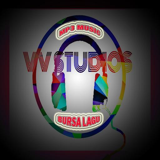 Bursa Lagu Full Album mp3 for Android - APK Download