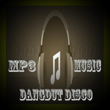 Lagu Dangdut Disco Mp3 Nonstop For Android Apk Download