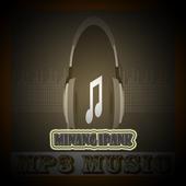 Lagu MINANG IPANK mp3 Lengkap icon