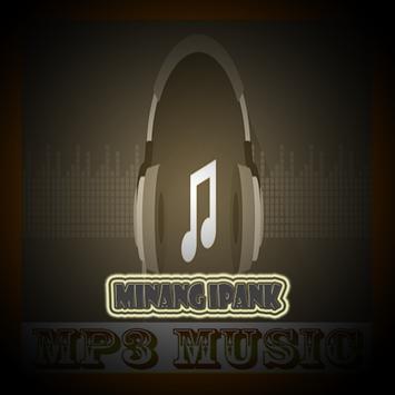 Lagu MINANG IPANK mp3 Lengkap screenshot 1