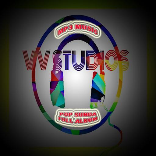Lagu Pop Sunda Full Album mp3 for Android - APK Download