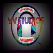 Lagu RADJA Band Mp3 icon