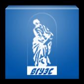 ВГУЭС - Расписание занятий icon