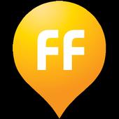 FieldForce (ПАКУПС) icon