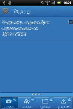 FieldForce (ПАКУПС) apk screenshot