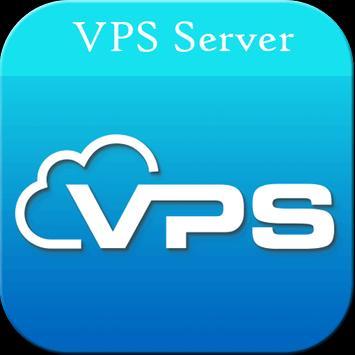 Vps Server screenshot 1