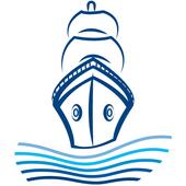 Maritime Museum Bilbao Guide icon