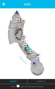 Maritime Museum Bilbao Guide screenshot 8
