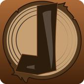 Jotake icon