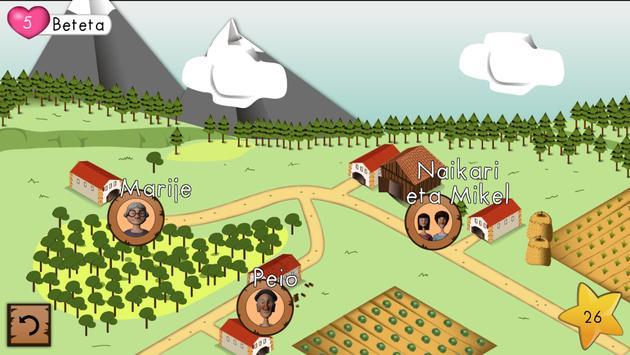 Jotake apk screenshot