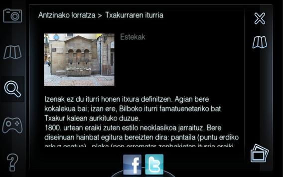 Kult! apk screenshot