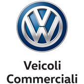 VW Veicoli Commerciali Service icon