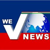 Vwe News icon