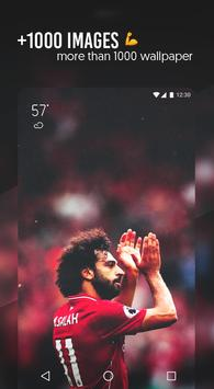 ⚽ Football Wallpapers 4K | Full HD Backgrounds screenshot 4