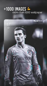 ⚽ Football Wallpapers 4K | Full HD Backgrounds screenshot 5