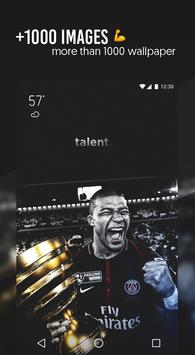 ⚽ Football Wallpapers 4K | Full HD Backgrounds screenshot 6