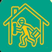 Apna Service icon