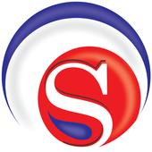 SnehaMultiYatra icon