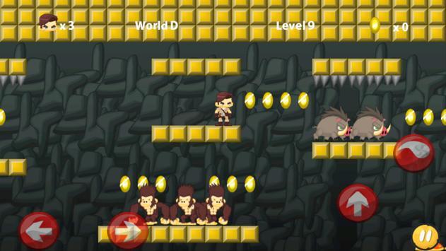 Vicky World screenshot 10