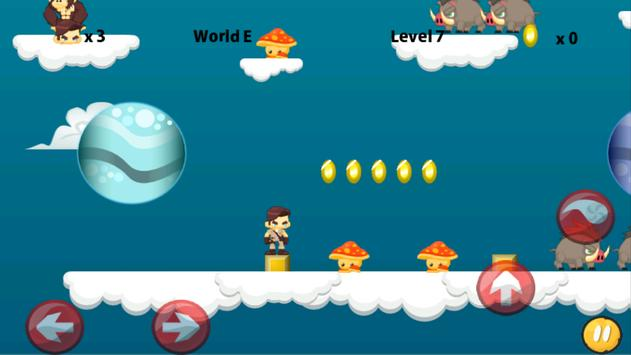 Vicky World screenshot 11