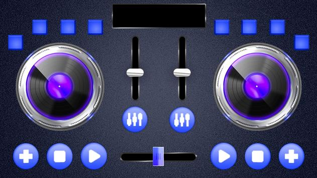 Best DJ Mixing apk screenshot