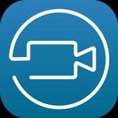 VXG Cloud Client 2.0 icon