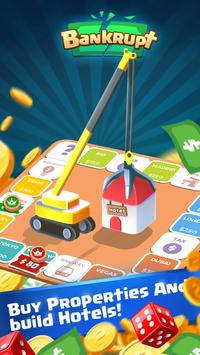 Rentopoly with buddies screenshot 1