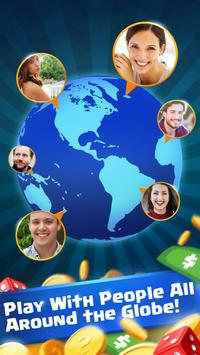 Rentopoly with buddies screenshot 4