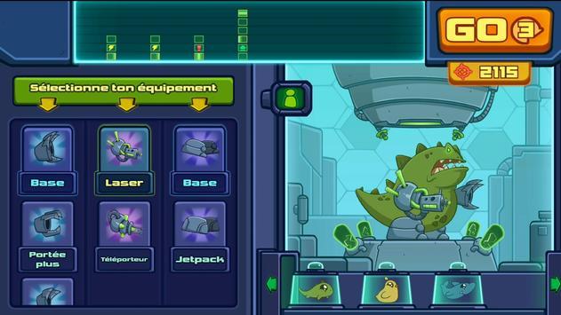 BEAST apk screenshot