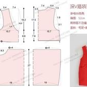 Выкройки детской одежды icon