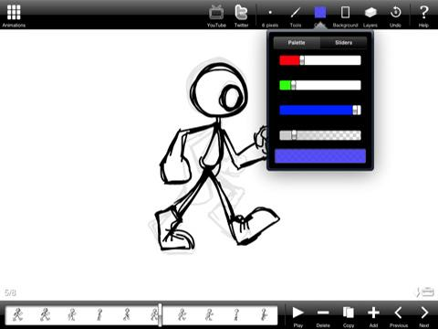 Vyond for Android - APK Download