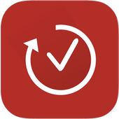 MyWork icon