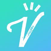 Vyng Video Ringtones icono