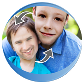 Face Swap - Photo Face Swap icon
