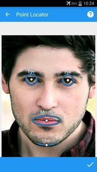 Face Swap - Photo Face Swap apk screenshot