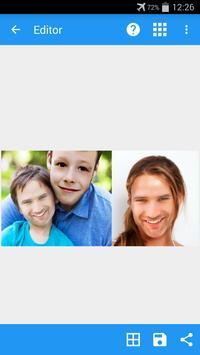 Face Swap - Photo Face Swap screenshot 6
