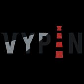 Vypin QA icon