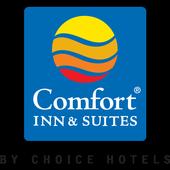 Comfort Inn - Northern VT icon
