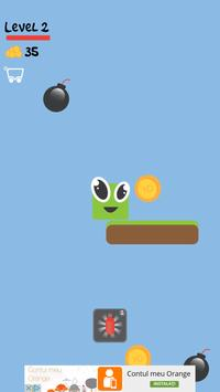 Square Rush apk screenshot