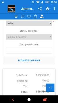 JammuCity screenshot 5