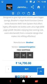 JammuCity screenshot 3