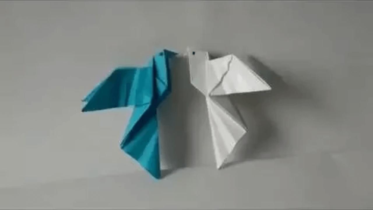 飛行機 折り紙 紙