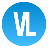 Vacation Labs icon