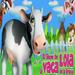 Canciones de la vaca lola sin internet