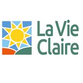 La Vie Claire Bio Perpignan icon