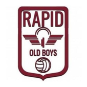 Rapid Old Boys icon
