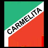 AD Carmelita icon