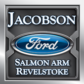 Jacobson Ford icon